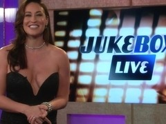 JUKEBOXX LIVE, Season #01 Ep.55