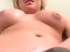 Belt on seduction