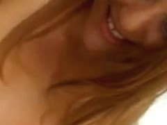 Tiny Legal Age Teenager takes it up the a-gap pov