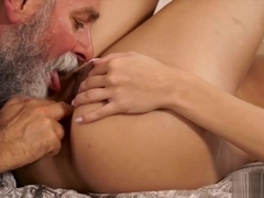 Daddy4k. Surprise Your Girlfriend And She Will Fuck ...