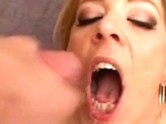 Super Sexy mother I'd like to fuck Lexi Lamour
