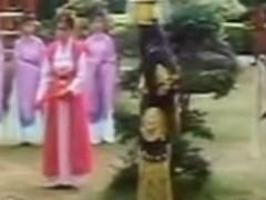 Taiwan 80s vintage joy 1