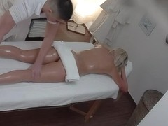 CzechMassage - Massage E1