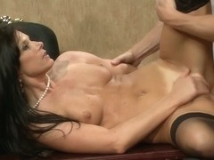 Penthouse SiteRip - 15191 84225 with India Summer and India Summers