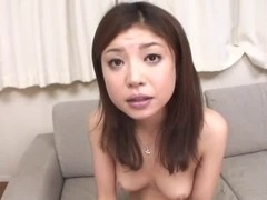 Japanese Housewife two of 4