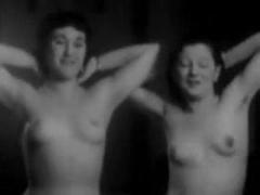 Retro Porn Archive Video: Rpa s0319