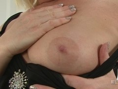 Video from AuntJudys: Amber Jewel