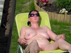 Horny sex clip Amateur best ever seen