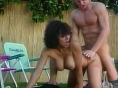 Pussywoman 2