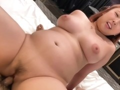 Astonishing Sex Video Big Tits Unbelievable Uncut