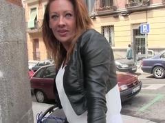 Hottest pornstar in Exotic Masturbation, MILF porn video