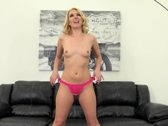 Best pornstars Aaliyah Love, Nick Manning in Exotic Facial, Cumshots adult clip