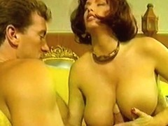 Porn adams free tracey