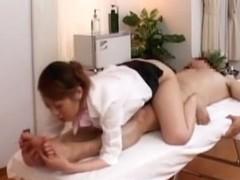 Incredible Japanese slut Mimi Asuka in Crazy JAV video