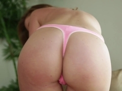 Incredible pornstar Maddy Oreilly in Hottest POV, Blowjob sex movie