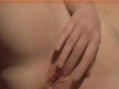 mamma Masturbation Instructions (Joi) (JLTT)