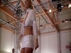 Vivian Schmitt - Klagenfurth 2009, Show II