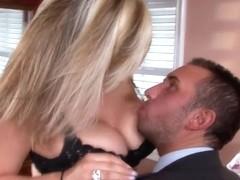 Pity, vir torrier sex tape remarkable, very