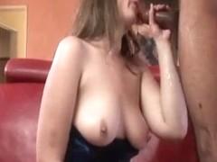 Curvy Beauty Marley Mason
