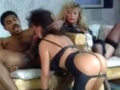 Crazy adult movie Vintage try to watch for just for you