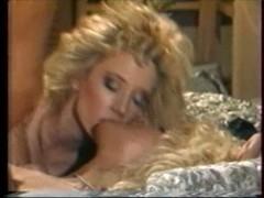 Taija Rae - Smooth As Silk (NON-ENGLISH AUDIO)
