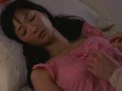 Ji-won Ha,Jae-yeong Jin,Si-hu Yun,Yi Shin,So-won Ham,Chae-yeong Yu in Saekjeuk Shigong (2002)