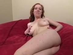 Kierra Wilde IR anal threeway