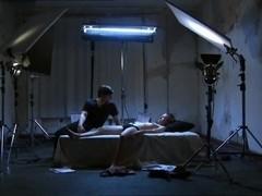 Mirian Mayet,Lana Cooper in Bedways (2010)
