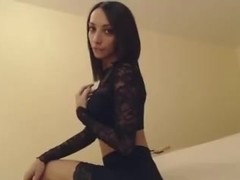 Hot Teasing Girls #21