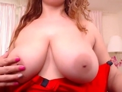 andra hart secret clip on 01/31/15 11:14 from chaturbate