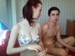 dima_and_julia amateur record on 06/05/15 16:41 from Chaturbate