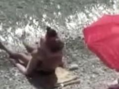 spy beach023
