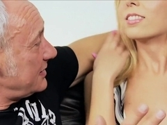 Exotic pornstar Cristien Love in hottest anal, dp adult movie