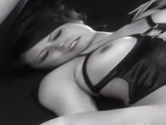Crazy Japanese slut Rin Hitomi in Amazing POV JAV clip