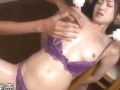 Hottest Japanese chick Aya Sakuraba, Tomoka Kuriyama, Yuki Natsume in Incredible JAV video