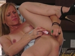 Incredible pornstar Cody Hunter in Crazy Small Tits, Blonde porn scene