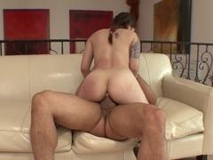 Incredible pornstar Toni Ribas in Amazing Hardcore, Big Tits sex scene