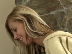 Crazy pornstar Sindy Vega in horny college, creampie xxx video
