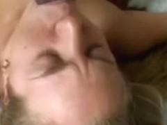 Anal Doxy Group Sex! - Dieros