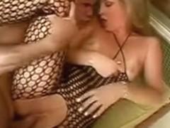 BigButt AssFuck Milena Santos