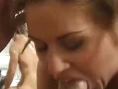 geile meid double penetration (parena)