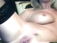 The best friends of busty blonde are dildos which satisfied her