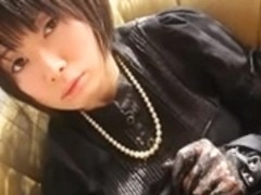 Cosplay Idol - Ushijima