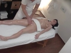 CzechMassage - Massage E337
