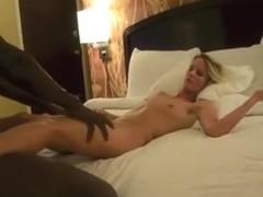 Pregnanat wife fucked