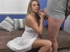 Sissy Jerk Off Training - Humiliation