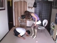 Picking Up Girls Casual Sex fifty years of age wife Urawa, Sango, Omiya edition