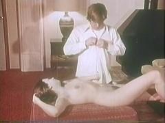 The Sea Nymph - 1973 - Whole Clip