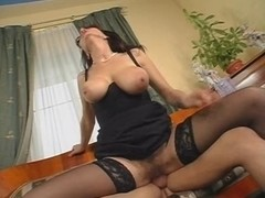 Natural Breasty Hawt Milfs - Most Good Collection
