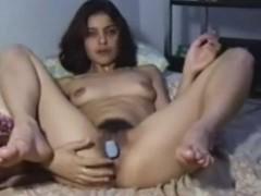Alessandra Aparecida da Costa Vital 127
